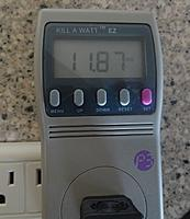 Name: Kill A Watt.jpg