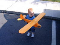 Name: David with cub 2.jpg