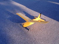 Name: Big Yellow BluBaby camerabombbanner  plane.jpg