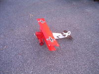 Name: FOKKER d7.jpg