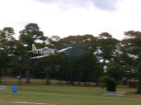 Name: Sea Fury Low pass.jpg