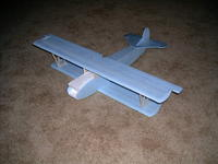 Name: HPIM0541.jpg