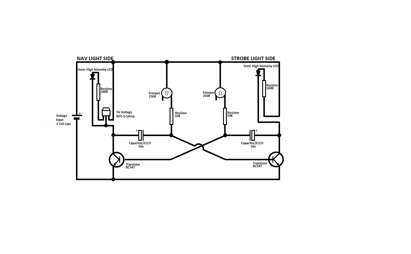 wiring diagram for whelen light bar wiring image whelen light bar wiring diagram whelen discover your wiring on wiring diagram for whelen light bar