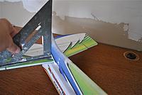 Name: 15- Square Horizontal to Fuse.jpg Views: 189 Size: 198.4 KB Description: 15- Square the horizontal to the fuse.