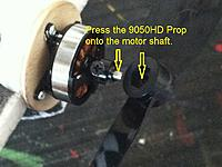 Name: 9050Prop.jpg