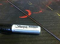 Name: 14_Optional_Sharpie_Spar_Top_Bottom.jpg