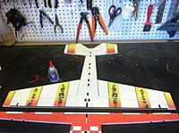 Name: 17_Glue_Spar_Opt_2-2.jpg