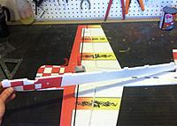 Name: 24_Bottom_Fuse_Glue.jpg