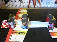 Name: 28_Bottom_Fuse_Weighted.jpg