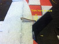 Name: 77_Elevator_Horn.jpg
