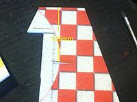 Name: 78_Rudder_Horn.jpg
