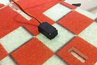 Name: 90_Fit_Servo_Top.jpg