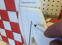 Name: 107_Tail_Brace.jpg