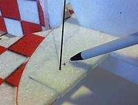 Name: 108_Tail_Brace_Bottom.jpg