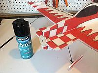 Name: 113_Clear_Coat.jpg