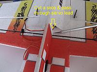 Name: 120_Servo_Wires.jpg