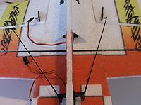 Name: 139_Z-Bends_Aileron.jpg