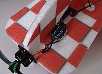 Name: 150_ESC_Installed.jpg