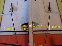 Name: 152_COG_Point.jpg