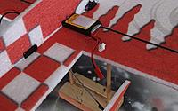 Name: 153_Move_Battery_for_COG.jpg