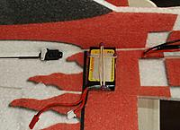 Name: 155_Battery_Temp_Hold.jpg