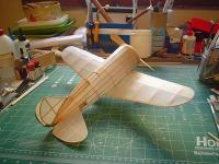 Name: I-16_10.jpg
