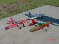 Name: DSC01320.jpg