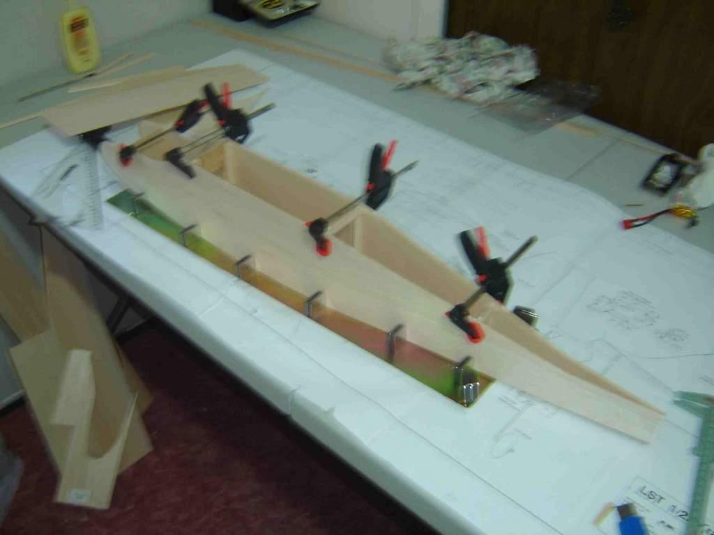 Fuselage Building Name Lst Fuselage Build.jpg