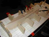 Name: newbeefuse1.jpg