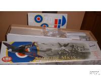 Name: bc spitfire box.jpg