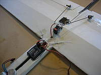 Name: DSCN0397.jpg