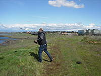 Name: DSCN0420.jpg