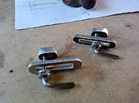 Name: IMG_20120222_164758.jpg