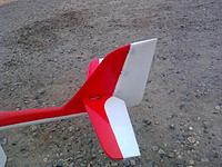 Name: Radian plus george 035.jpg