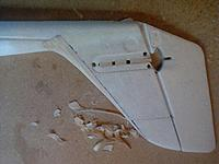 Name: Radian build 034.jpg