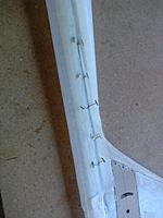 Name: Radian build 099.jpg