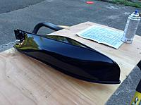Name: image-649a6819.jpg