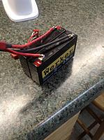 Name: image-a4f11793.jpg