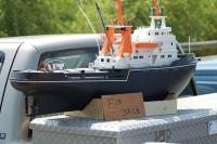 Name: DSC_1758a.jpg