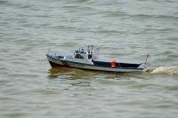 Name: DSC_1787a.jpg