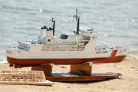Name: DSC_1790a.jpg