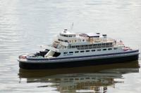 Name: DSC_1833a.jpg