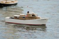 Name: DSC_1848a.jpg