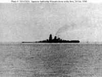 Name: h63434.jpg