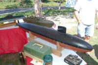 Name: DSC_1948a.jpg