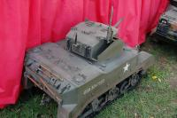 Name: DSC_1950a.jpg