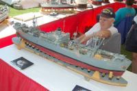 Name: DSC_1952a.jpg