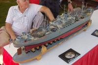 Name: DSC_1953a.jpg