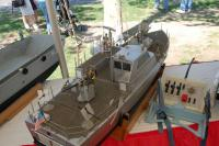 Name: DSC_1983a.jpg