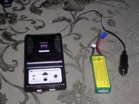 Name: P1010267.jpg